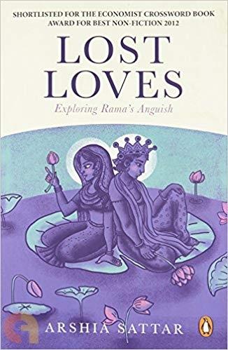 Lost Loves