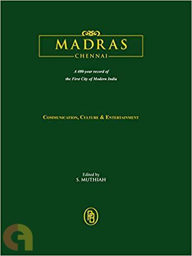 Madras-III
