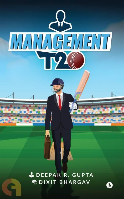 Management T20