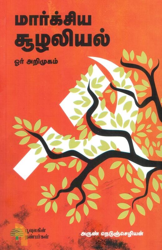 மார்க்சிய சூழலியல் - ஓர் அறிமுகம்