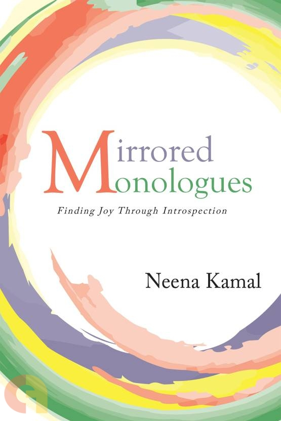 Mirrored Monologues