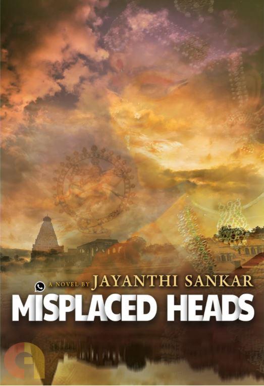 Misplaced Heads