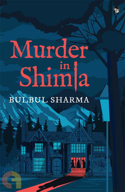 Murder In Shimla