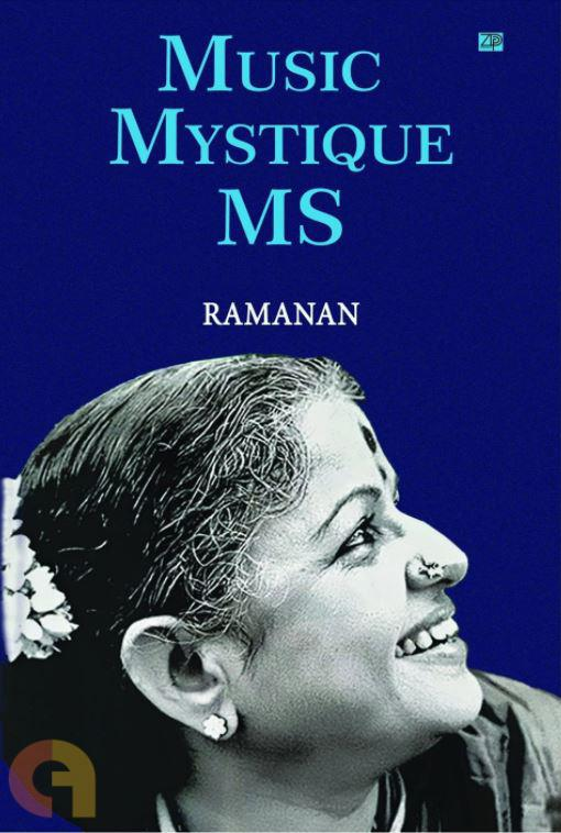 Music Mistique MS