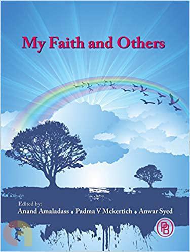 My Faith and Others