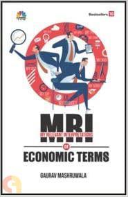 My Relevant Interpretations Of Economic Terms