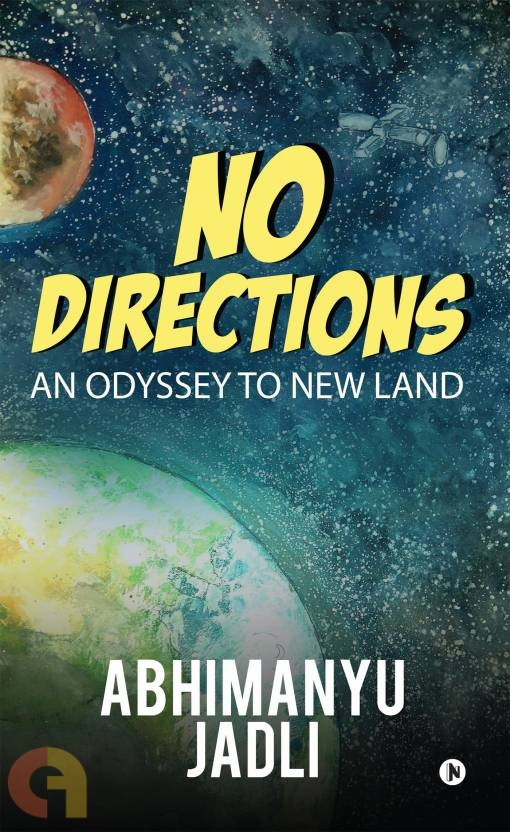 No Directions