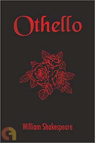 Othello (Pocket Classic)