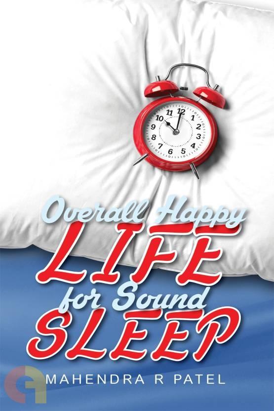 Overall Happy LIFE for Sound SLEEP