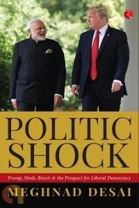 Politicshock