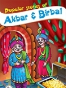 Popular Stories for Akbar and Birbal