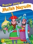 Popular Stories of Mullah Nasrudin