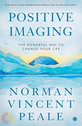 Positive Imaging