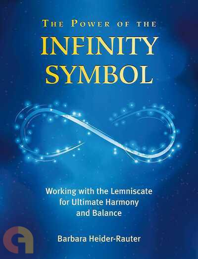 POWER OF THE INFINITY SYMBOL