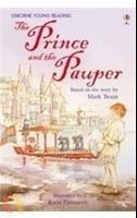 Prince & the Pauper (Young Reading Level 2)