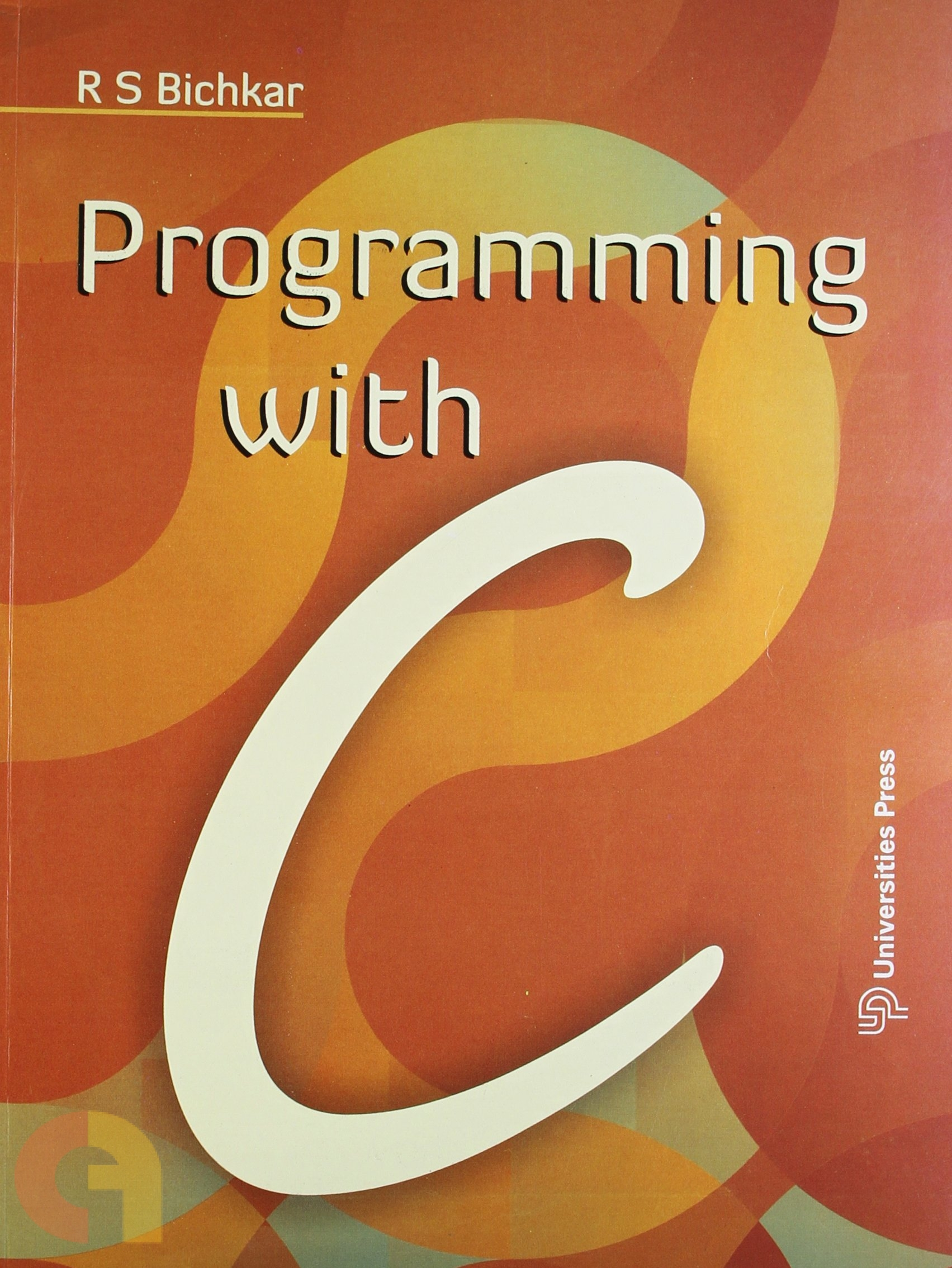 Programming with C