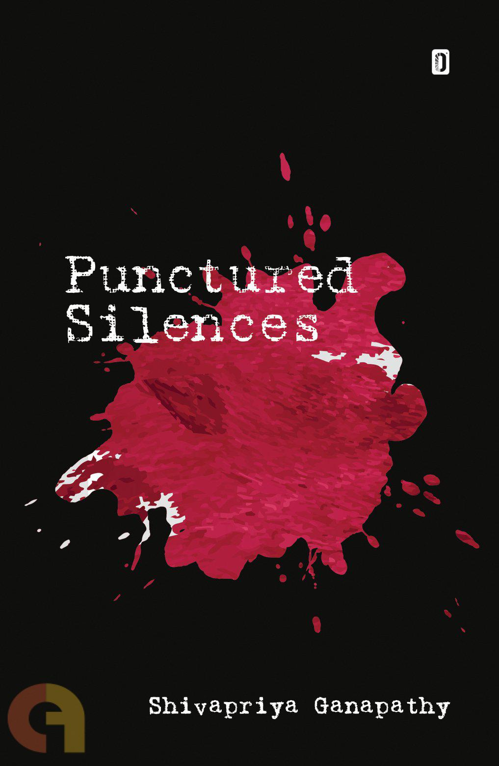 Punctured Silences