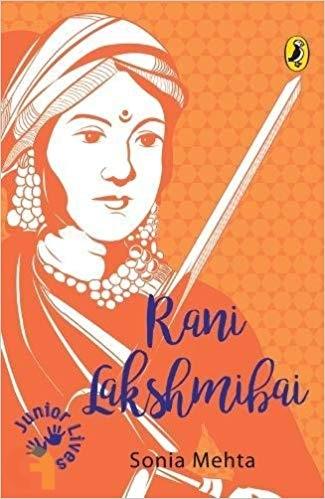 Rani Lakshmibai