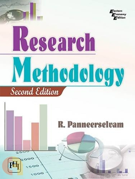 Research Methodology (Second Edition)