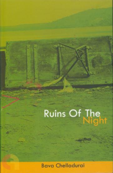 Ruins of the Night