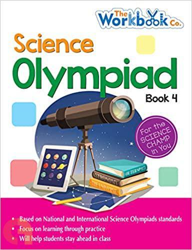 Science Olympiad 4