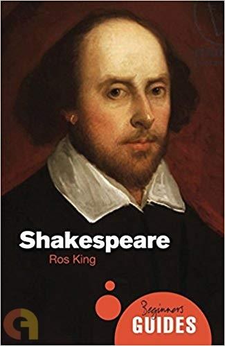 Shakespeare - A Beginner's Guide