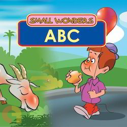Small Wonders - ABC