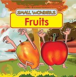 Small Wonders - Fruits