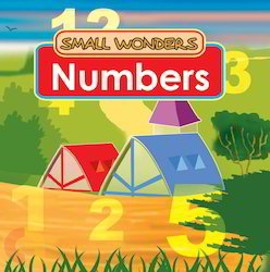 Small Wonders - Numbers