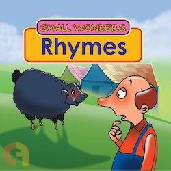 Small Wonders - Rhymes