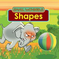 Small Wonders - Shapes