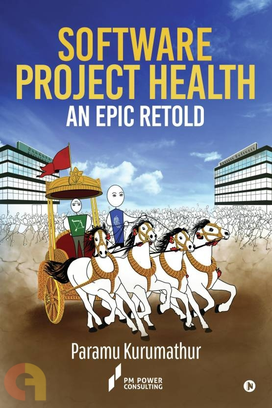 Software Project Health: An Epic Retold