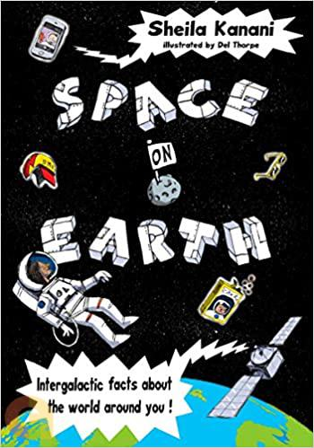 Space on Earth