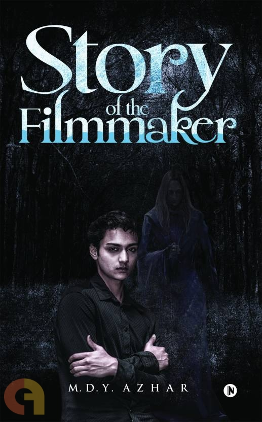 Story of the Filmmaker