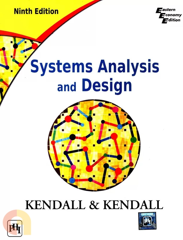 Systems Analysis and Design (9e)