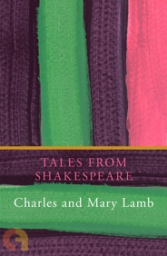 Tales from Shakespeare (Penguin Publications)