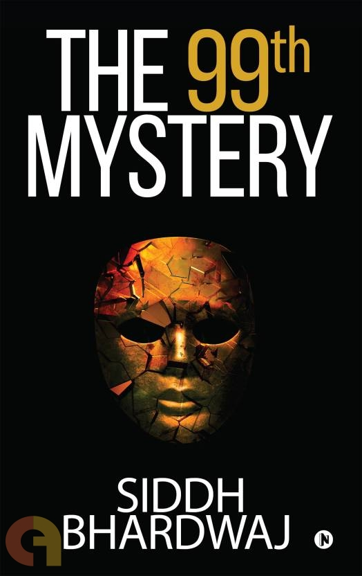The 99th Mystery