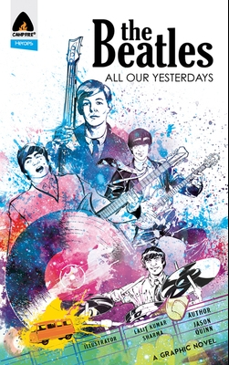 The Beatles? All Our Yesterdays