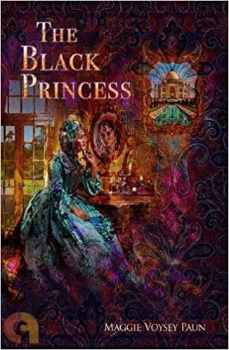 The Black Princess