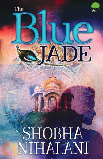 The Blue Jade