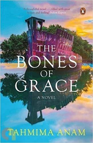 The bones of grace