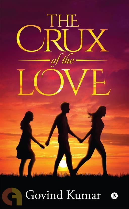 The Crux of the Love