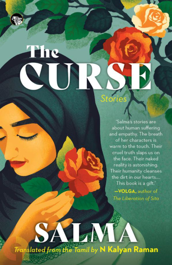 The Curse: Stories