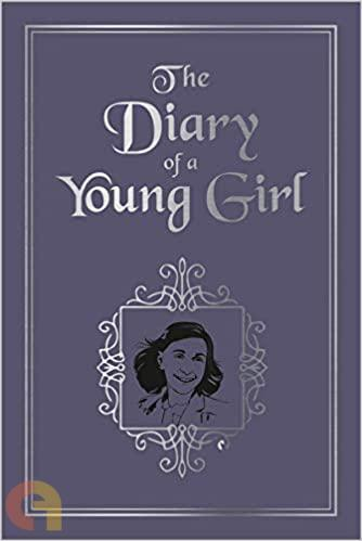 The Diary of a Young Girl - Pocket Classic