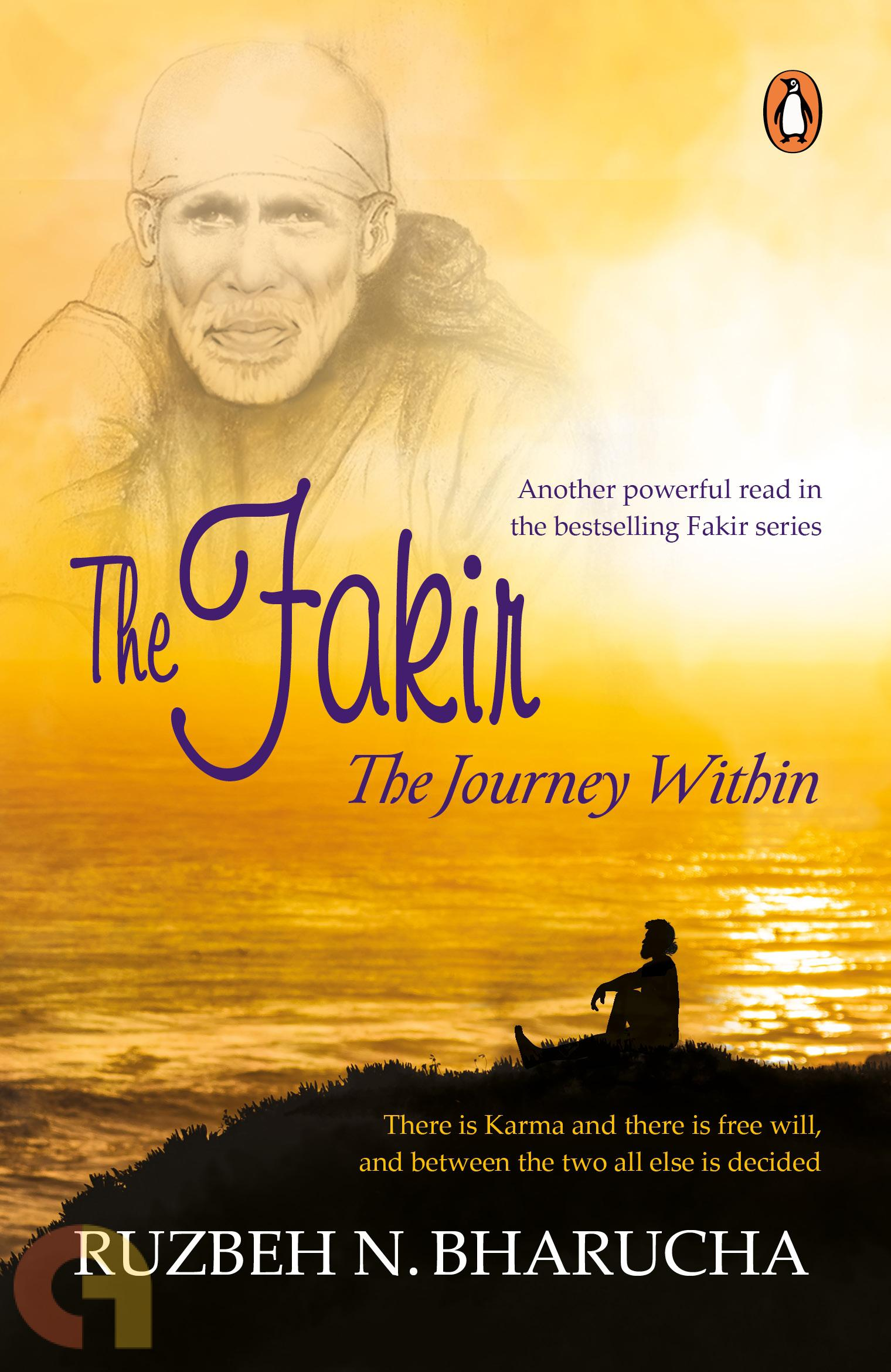 The Fakir (English)