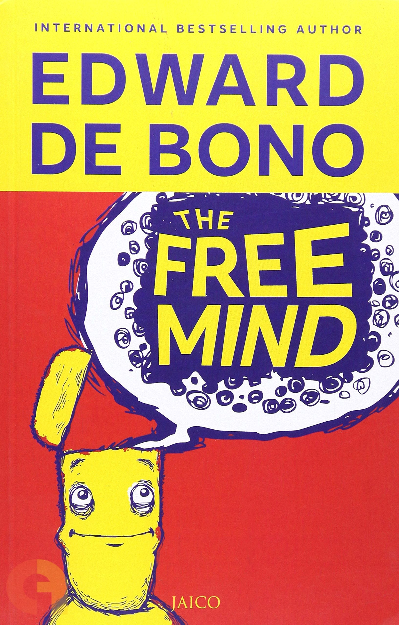 The Free Mind