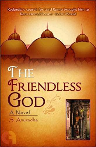 The friendless God