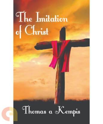 The Imitation of Christ