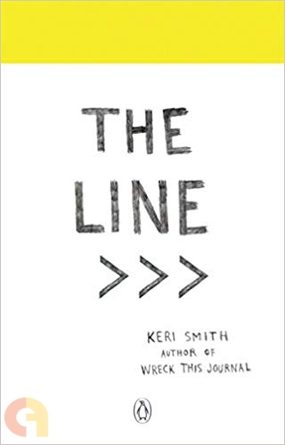 The line : An adventure into the unknown