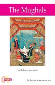 The Mughals